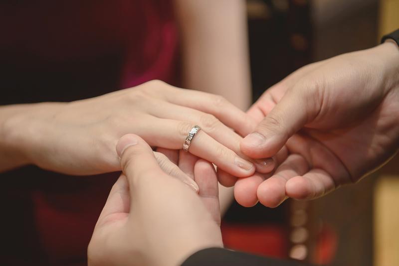 35918938021_2a87392ed9_o- 婚攝小寶,婚攝,婚禮攝影, 婚禮紀錄,寶寶寫真, 孕婦寫真,海外婚紗婚禮攝影, 自助婚紗, 婚紗攝影, 婚攝推薦, 婚紗攝影推薦, 孕婦寫真, 孕婦寫真推薦, 台北孕婦寫真, 宜蘭孕婦寫真, 台中孕婦寫真, 高雄孕婦寫真,台北自助婚紗, 宜蘭自助婚紗, 台中自助婚紗, 高雄自助, 海外自助婚紗, 台北婚攝, 孕婦寫真, 孕婦照, 台中婚禮紀錄, 婚攝小寶,婚攝,婚禮攝影, 婚禮紀錄,寶寶寫真, 孕婦寫真,海外婚紗婚禮攝影, 自助婚紗, 婚紗攝影, 婚攝推薦, 婚紗攝影推薦, 孕婦寫真, 孕婦寫真推薦, 台北孕婦寫真, 宜蘭孕婦寫真, 台中孕婦寫真, 高雄孕婦寫真,台北自助婚紗, 宜蘭自助婚紗, 台中自助婚紗, 高雄自助, 海外自助婚紗, 台北婚攝, 孕婦寫真, 孕婦照, 台中婚禮紀錄, 婚攝小寶,婚攝,婚禮攝影, 婚禮紀錄,寶寶寫真, 孕婦寫真,海外婚紗婚禮攝影, 自助婚紗, 婚紗攝影, 婚攝推薦, 婚紗攝影推薦, 孕婦寫真, 孕婦寫真推薦, 台北孕婦寫真, 宜蘭孕婦寫真, 台中孕婦寫真, 高雄孕婦寫真,台北自助婚紗, 宜蘭自助婚紗, 台中自助婚紗, 高雄自助, 海外自助婚紗, 台北婚攝, 孕婦寫真, 孕婦照, 台中婚禮紀錄,, 海外婚禮攝影, 海島婚禮, 峇里島婚攝, 寒舍艾美婚攝, 東方文華婚攝, 君悅酒店婚攝,  萬豪酒店婚攝, 君品酒店婚攝, 翡麗詩莊園婚攝, 翰品婚攝, 顏氏牧場婚攝, 晶華酒店婚攝, 林酒店婚攝, 君品婚攝, 君悅婚攝, 翡麗詩婚禮攝影, 翡麗詩婚禮攝影, 文華東方婚攝