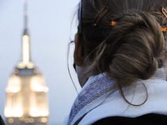 FC-00893 (kittyness7) Tags: newyork ny nyc empirestatebuilding woman dreamer tourist contemplative