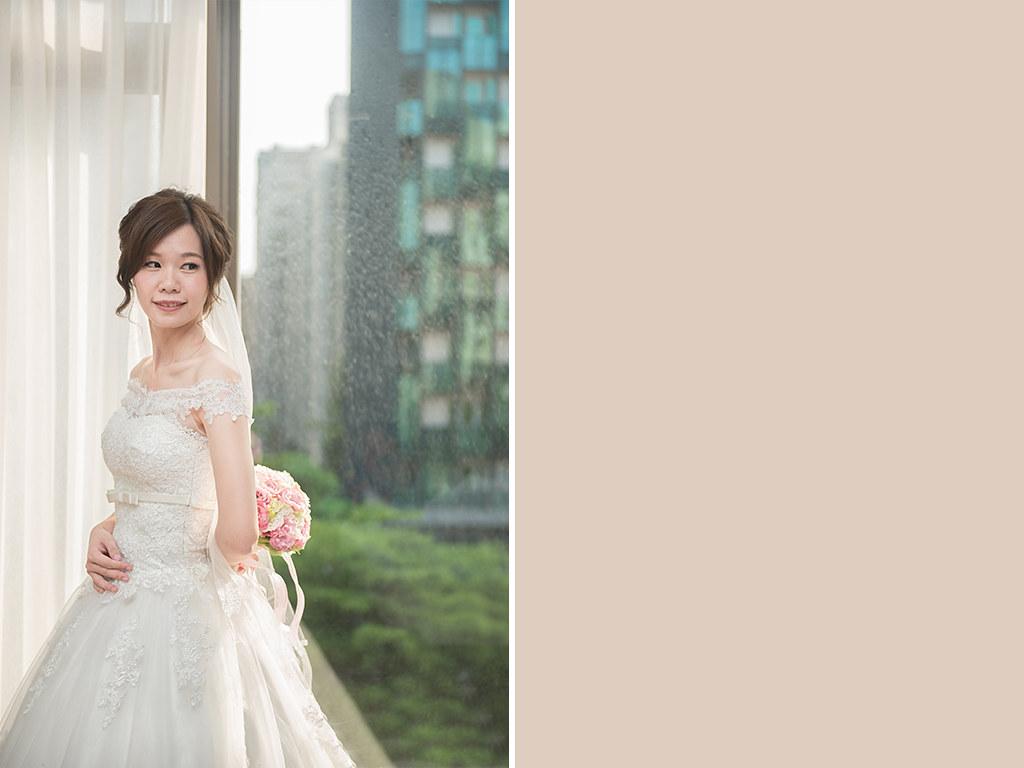 婚禮紀錄雅雯與健凱-8