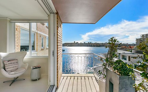 16/11 Addison Rd, Manly NSW 2095