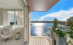 16/11 Addison Road, Manly NSW