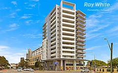 43/459-463 Church Street, Parramatta NSW