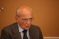 EOS_4298 Piero Bassetti (Fondazione Giannino Bassetti) Tags: milano politica seminari responsabilità globalizzazione storia etica migrazioni stato governance innovazione digitalizzazione internet