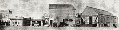 The Herbert Brenon Movie Studio Property in 1917 (LennyNJ) Tags: woodcliffonthehudson hudsoncounty nj newjersey moviestudio northbergen 1917