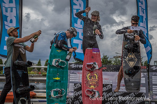 Hyperlite Salford Wake Board Comp 2017- Professional Competition 1, 2, 3 and 4-9053