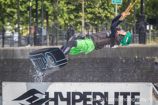 Hyperlite Salford Wake Board Comp 2017- Amateur Competition-8209
