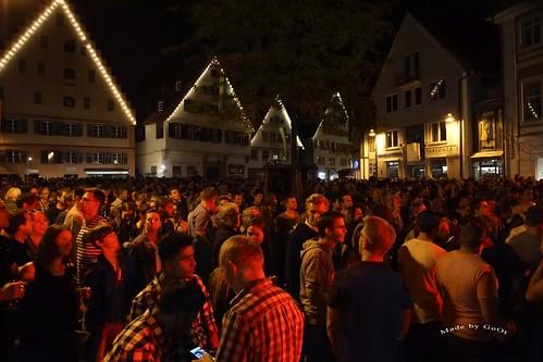 2017_07_16 Biberach Marktplatz 308
