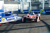 Nick Heidfeld (elizabeth_XTC) Tags: formulae fe motorsport racing newyorkcityeprix nyceprix 2017 season3 new york ny state mahindra nick heidfeld