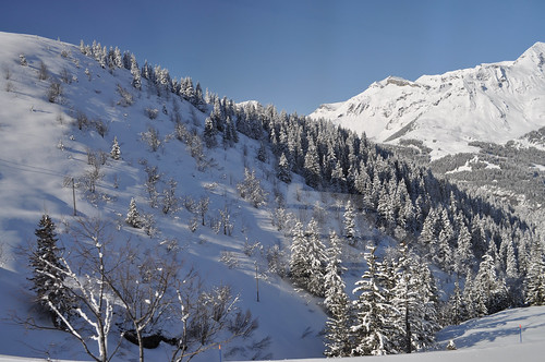2012 Switzerland  - 912