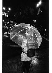 161120 Roll 454 gr1vtmax721 (.Damo.) Tags: 28mmf28 japan japan2016 japannovember2016 roll454 analogue epson epsonv700 film filmisnotdead ilfordrapidfixer ilfostop japanstreetphotography kodak kodak400tmax melbourne ricohgr1v selfdevelopedfilm streetphotography tmax tmaxdeveloper xexportx