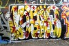 ? (STILSAYN) Tags: graffiti east bay area oakland california 2017