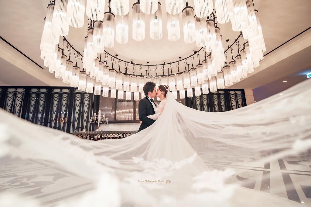 英聖婚禮記錄-文華東方酒店-20170317192535-21920
