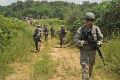 170718-Z-GN092-230 (Kentuckyguard) Tags: kentuckynationalguard nationalguard airassault mountainwarriors livefire campatterbury 1stbattalion149thinfantry 1149thinfantry 1123rdengineercompany sapper infantry engineer usarmy