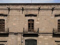 Morelia (birdtracks) Tags: michoacán mexico