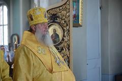 09.07.17 архиерейская photo_0009