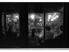 161120 Roll 454 gr1vtmax733 (.Damo.) Tags: 28mmf28 japan japan2016 japannovember2016 roll454 analogue epson epsonv700 film filmisnotdead ilfordrapidfixer ilfostop japanstreetphotography kodak kodak400tmax melbourne ricohgr1v selfdevelopedfilm streetphotography tmax tmaxdeveloper xexportx