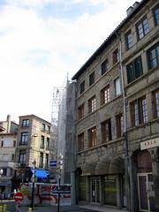 IMG_5862 (evan_goossens) Tags: frankrijk saint etienne