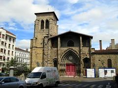 IMG_5860 (evan_goossens) Tags: frankrijk saint etienne
