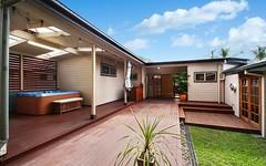 47 Second Avenue, Toukley NSW
