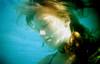 holding my breath (Britt Grimm) Tags: underwater underwaterphotographer underwateranalogue underwaterphotography krabunderwaterhousing lomolca lomography krab 35mm analoguephotography analogue kodak kodakelitechrome xpro crossprocessed