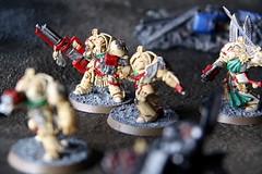 GoUrban_25072017_Warhammer_006
