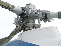 """Mi-2 10 • <a style=""""font-size:0.8em;"""" href=""""http://www.flickr.com/photos/81723459@N04/36010240992/"""" target=""""_blank"""">View on Flickr</a>"""