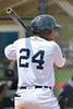 20170714_Hagerty-45 (lakelandlocal) Tags: alvarado baseball florida gulfcoastleague lakeland minorleague rookie tigers tigertown