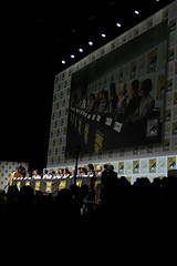 SDCC2017 - West World Panel [3] (W10002) Tags: hbo west world westworld sdcc sdcc2017 sdcc17 sandiegocomiccon san diego comiccon 2017