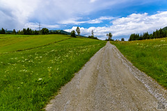 2017-07-19_10-50-53 (der.dave) Tags: 2017 flachau juli salzburg sommer vormittag wolkig bewölkt vormittags österreich