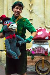 DSC_0102 (Understudy Photography) Tags: sprookjebos symbolica set magic props building theme park dutch efteling jester king pardoes pardjin ride design netherlands fairy fairytale fairytalepalace fatamorgana sprookjesboom sprookjesbos spooky asseposter storyteller story dark darkride dragon droomvlucht theatre music royalty