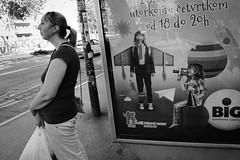 55 (Zlatko Vickovic) Tags: streetstreetphoto streetphotography streetphotographybw streetbw streetphotobw blackandwhite monochrome zlatkovickovic zlatkovickovicphotography novisad serbia vojvodina srbija