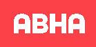 الدليل السعودي لمكافحة الحشرات ونقل الأثاث وتنظيف المنازل (Muhammad Makram Othman) Tags: أبها خميس مشيط تبوك القصيم مكة نجران جازان المدينة الرياض جدة الخبر الجبيل المنطقة الشرقية الجنوبية نظافة نقل عفش اثاث أرضيات حوائط مطابخ خمامات حمام المملكة مكافحة حشرات ابادة رش مبيدات