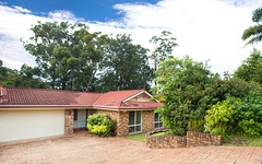 94 Village Drive, Ulladulla NSW