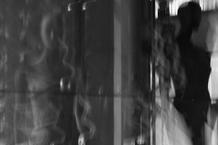 (margot 52) Tags: mosso notte vetrina birmingham