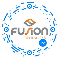 Thanks, Christy Yerrick, for your excellent review on Google @Birdeye_ https://t.co/dSTMjVt6pC (Fusion Dental Care) Tags: dentist raleigh nc cosmetic dentistry porcelain veneers teeth whitening dental implants oral surgeons surgery invisalign crown removable partials family north emergency