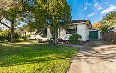 44 Birch Street, North St Marys NSW