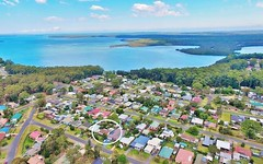 20 June Avenue, Basin View NSW