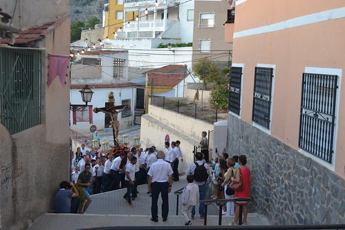 """(2017-07-02) - Procesión subida - Diario El Carrer (26) • <a style=""""font-size:0.8em;"""" href=""""http://www.flickr.com/photos/139250327@N06/36051828122/"""" target=""""_blank"""">View on Flickr</a>"""