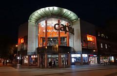 2017-07-05 07-07 Cardiff 103 Queen Street