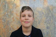 (andrew gallix) Tags: william yeartwelve nice