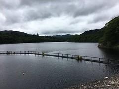 Photo of 809. Pitlochry, Scotland