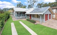 67 Edward Avenue, Kings Point NSW