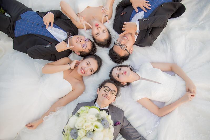 """""""婚攝,婚禮記錄,婚攝推薦,老爺大酒店,老爺酒店台北,老爺酒店婚攝,婚禮攝影,台北婚攝,婚攝,海外婚禮"""""""