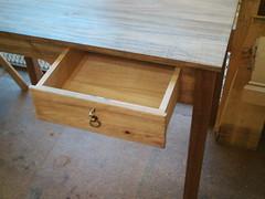 drawer close-up (samwilson.id.au) Tags: checksum:md5=6918647b0f332a0e95ac0ca0afff9ffa canberra places australiancapitalterritory anuschoolofart backwoodwritingtable