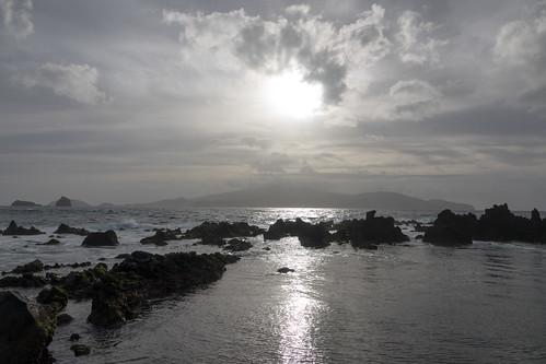 Azores_Pico_2017-136.jpg