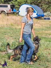 P7150228 (Songdog Studios) Tags: green dog neumond womensretreat 2017 k9 schutzhund ipo