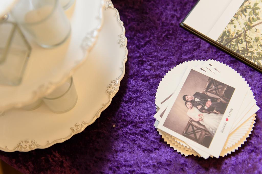 婚攝小勇, 小寶團隊, 台北婚攝, 新莊翰品, 新莊翰品婚宴, 新莊翰品婚攝, Sarah 范姜汶軒, wedding day-003
