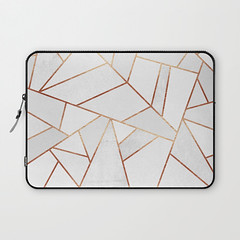 http://bit.ly/2ttzVgw (Society6 Curated) Tags: society6 art design creativity buy shop shopping sale laptop sleeves computer accessories fashion