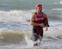 "Coral Coast Triathlon-30/07/2017 • <a style=""font-size:0.8em;"" href=""http://www.flickr.com/photos/146187037@N03/36090384102/"" target=""_blank"">View on Flickr</a>"