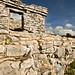 Tulum Maya ruins 2